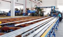 上海工业铝材