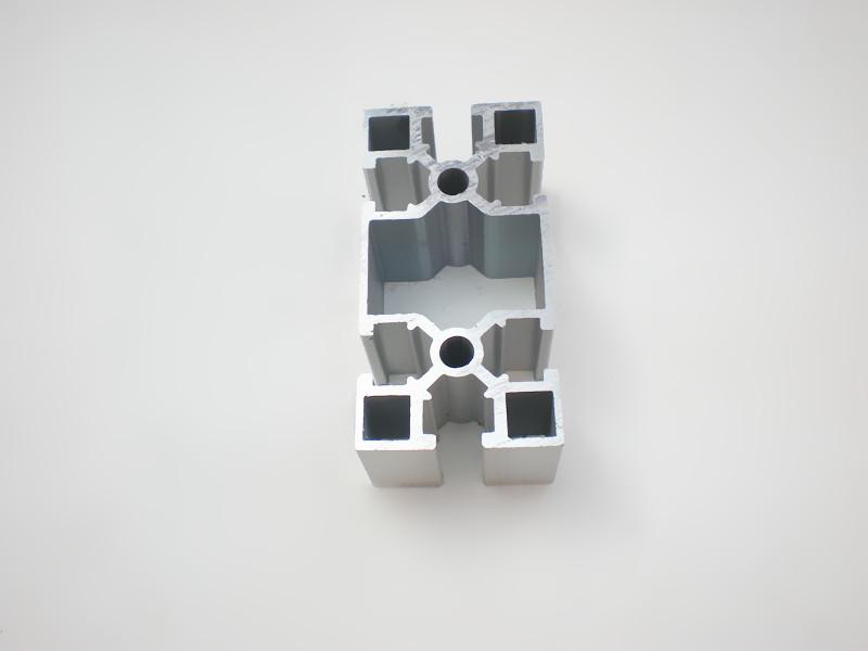 浙江流水线铝型材