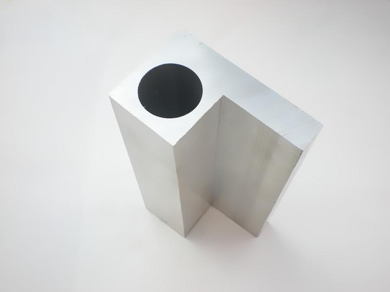 上海铝型材