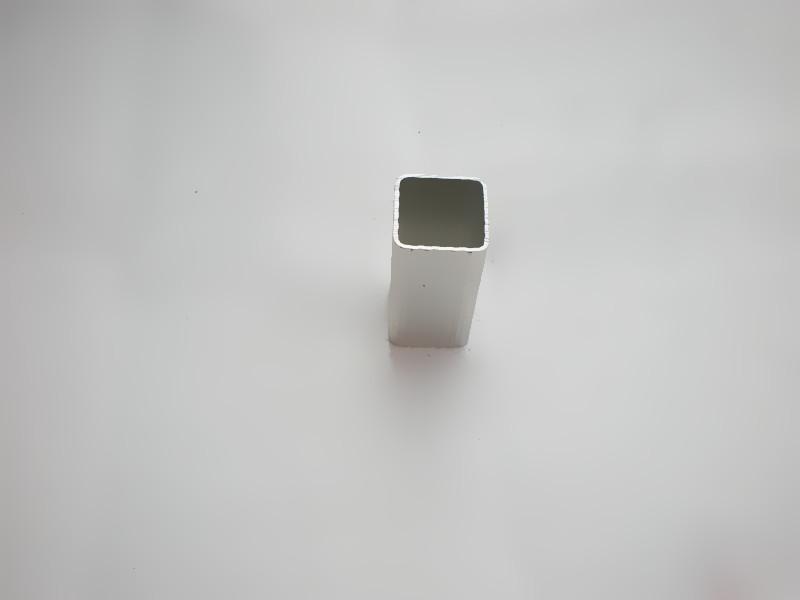 上海铝合金