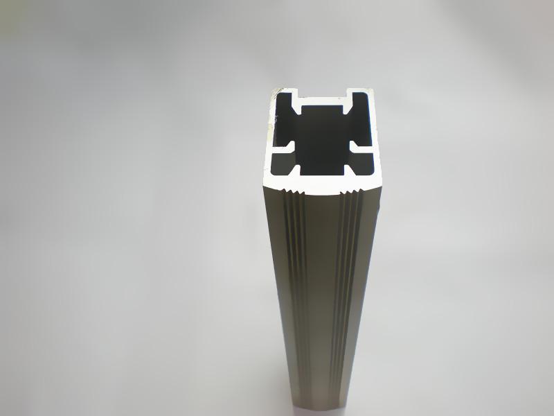 上海纺机铝型材
