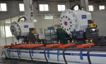 张家港上海工业铝材