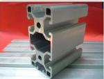 纺织机械铝型材