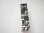 张家港流水线铝型材