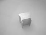 常州上海铝型材