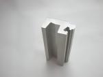 纺织机械铝型材厂家