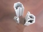 铝型材外壳抛光的方法