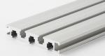 铝合金型材常用的四种生产工艺