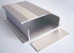 如何判断工业铝型材的好坏的方法