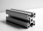 断桥隔热铝的材料特性