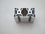 铝型材移动工作台的优点