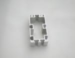 不同规格的工业铝型材如何连接